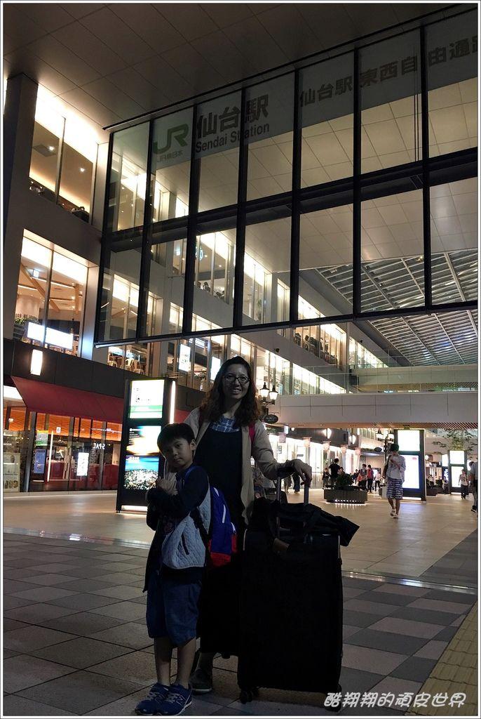 仙台車站-17.JPG