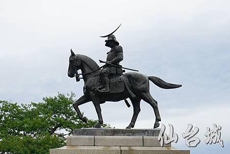 08仙台城.JPG