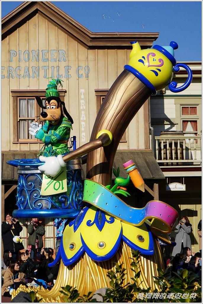 迪士尼遊行-03.JPG