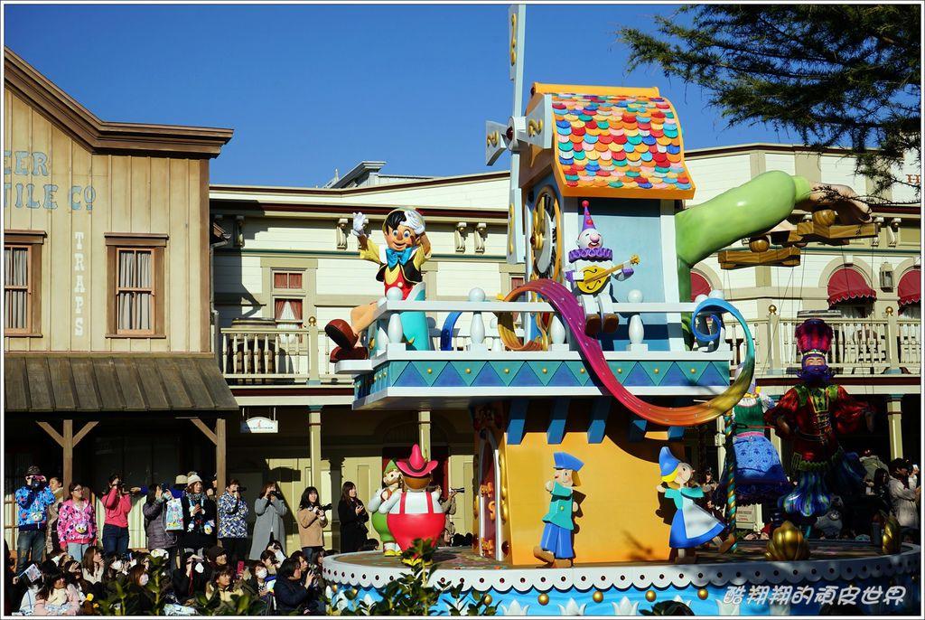 迪士尼遊行-05.JPG