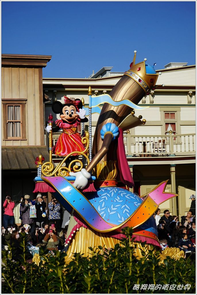 迪士尼遊行-06.JPG