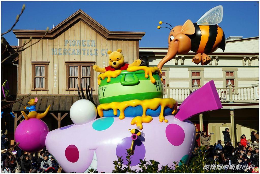 迪士尼遊行-09.JPG