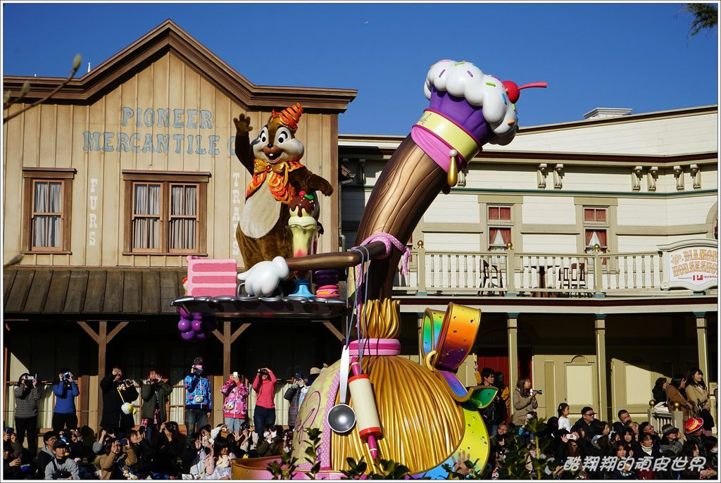迪士尼遊行-08.JPG