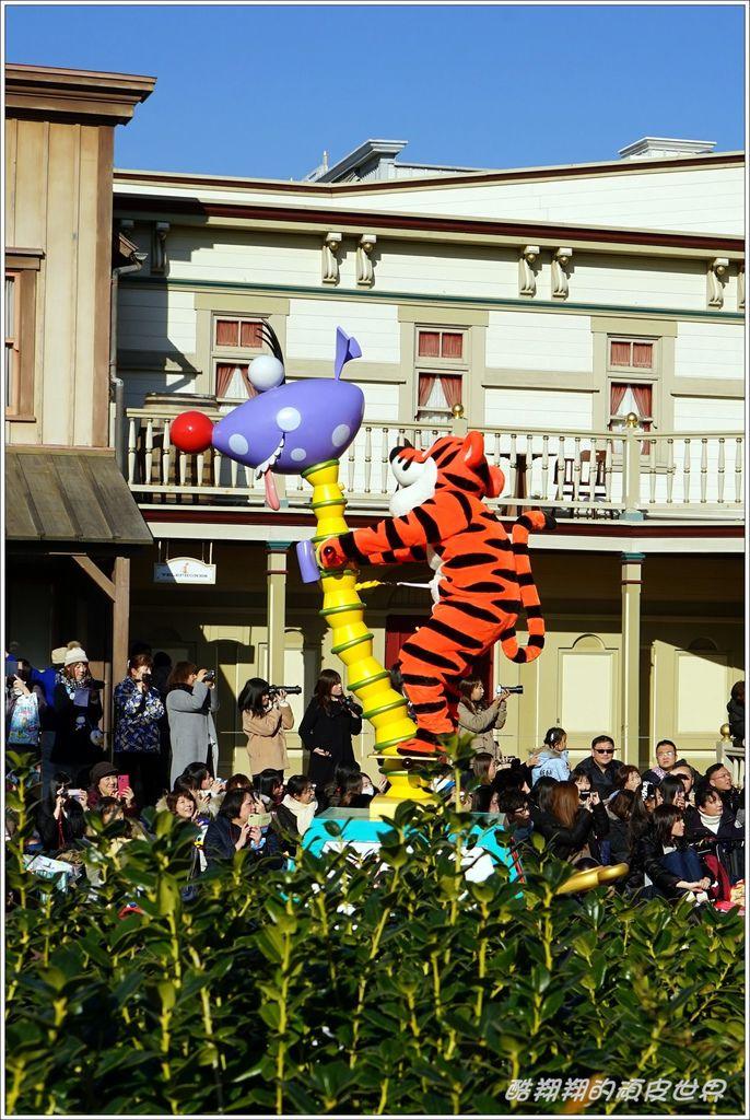 迪士尼遊行-10.JPG
