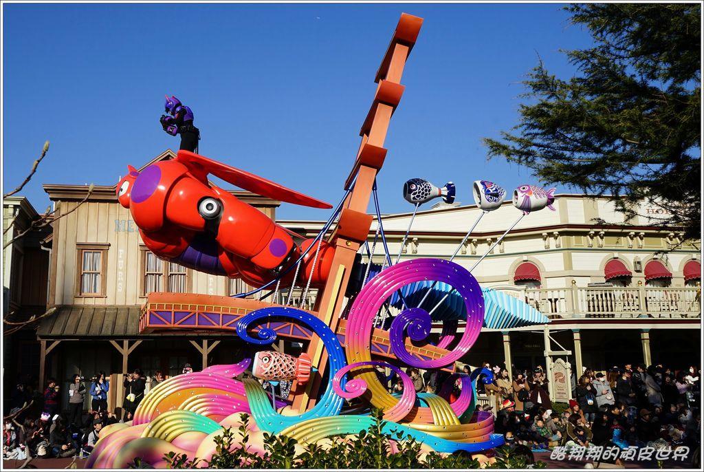 迪士尼遊行-12.JPG