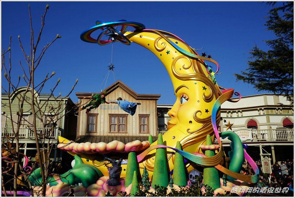 迪士尼遊行-14.JPG