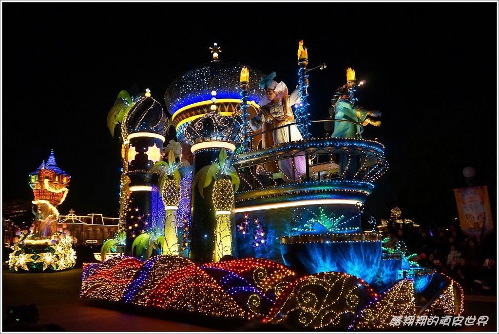迪士尼遊行-24.JPG
