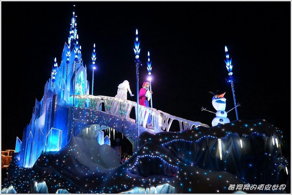 迪士尼遊行-28.JPG