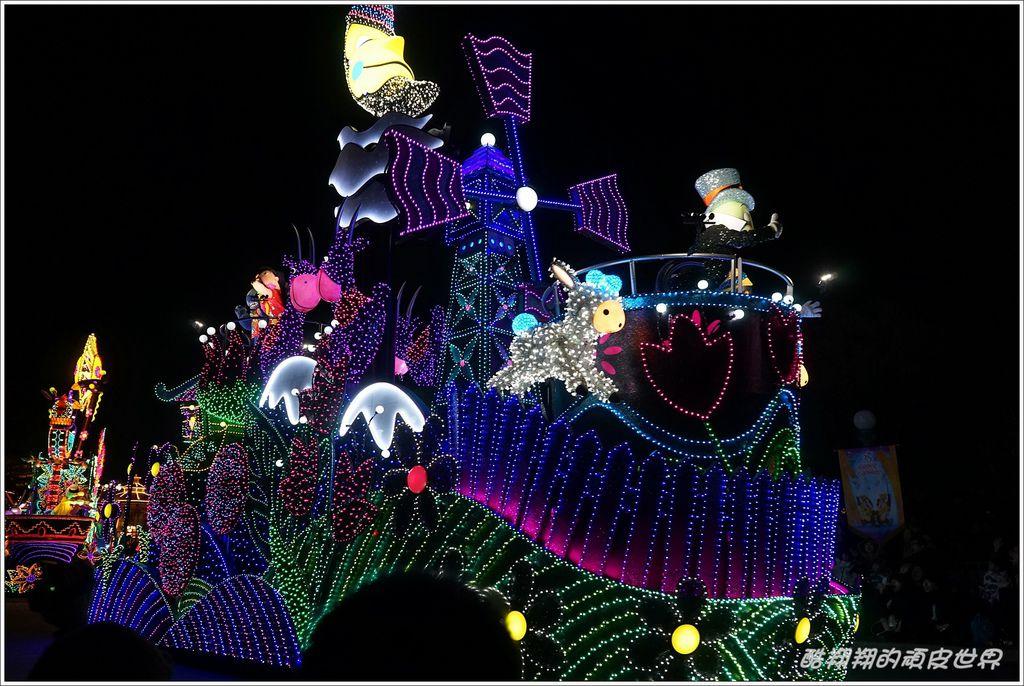 迪士尼遊行-29.JPG