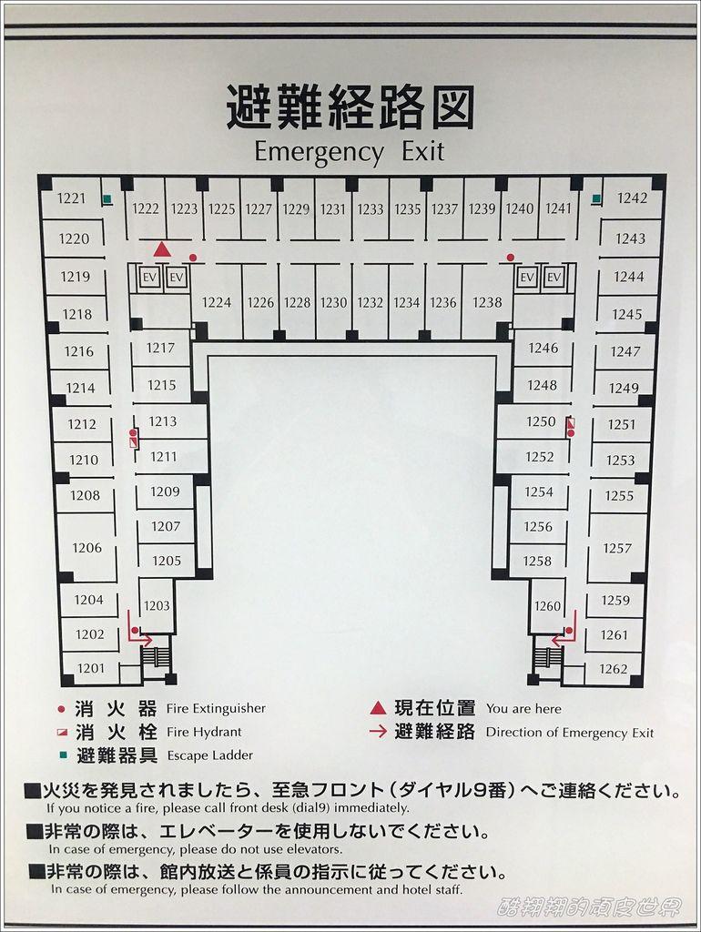 東橫天王洲-08.JPG