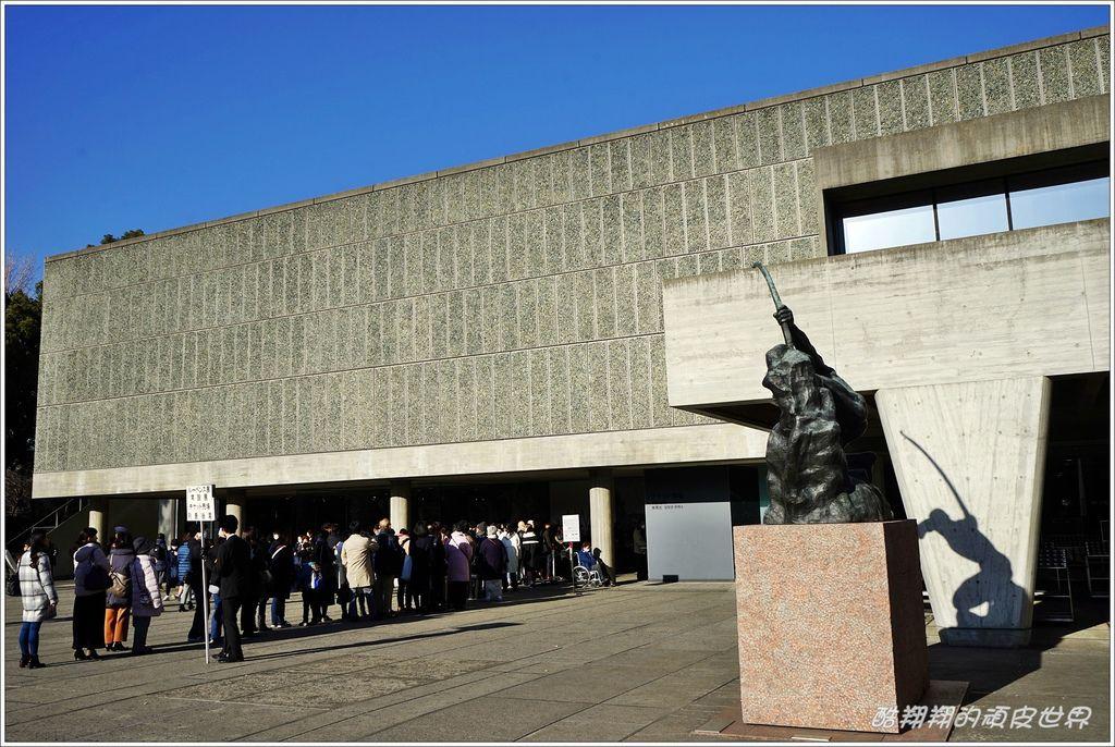 西洋美術館-02.JPG