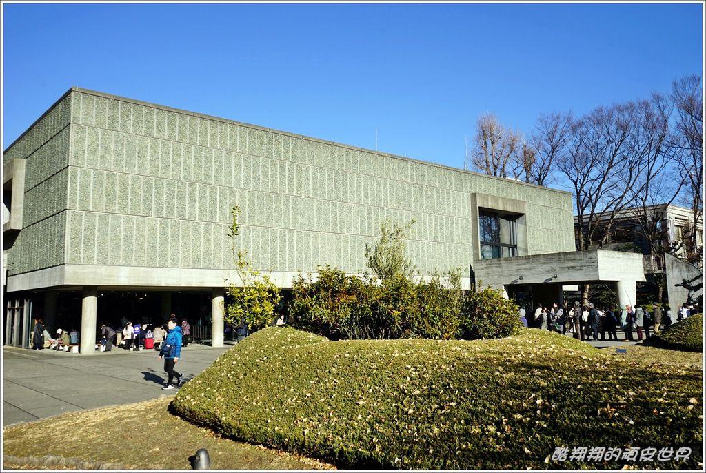 西洋美術館-06.JPG