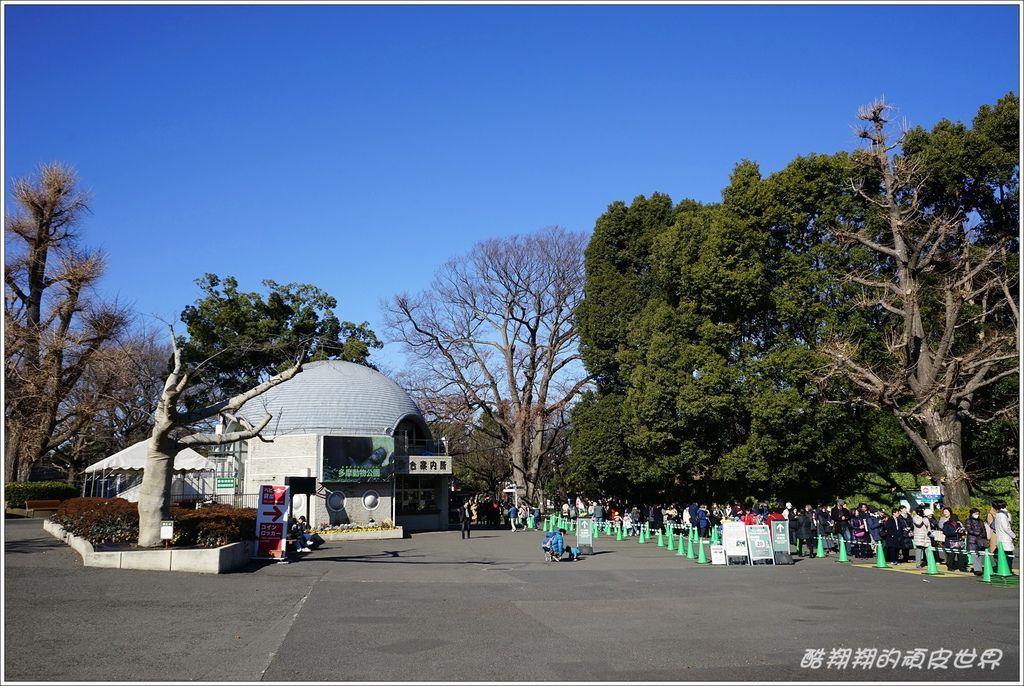 上野動物園-02.JPG
