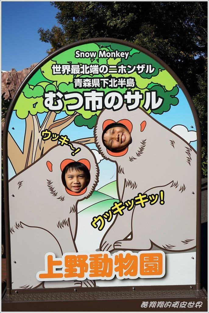上野動物園-08.JPG