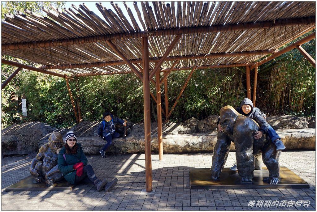 上野動物園-17.JPG
