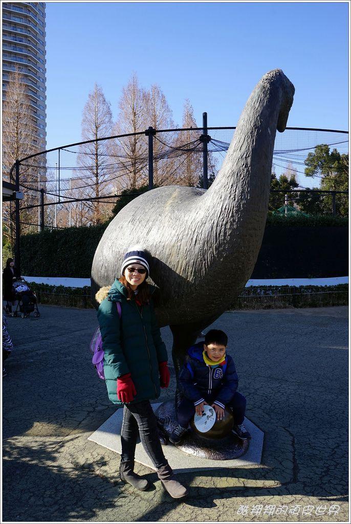上野動物園-26.JPG