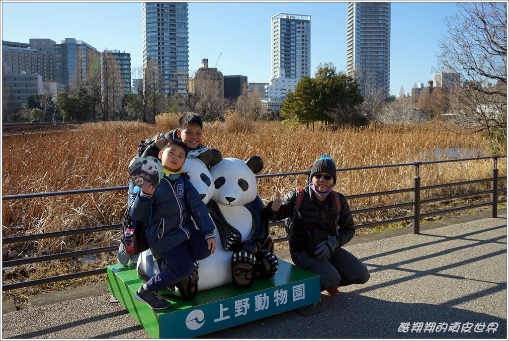 上野動物園-30.JPG