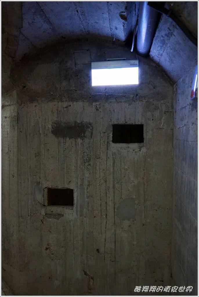 馬山觀測所-12.JPG