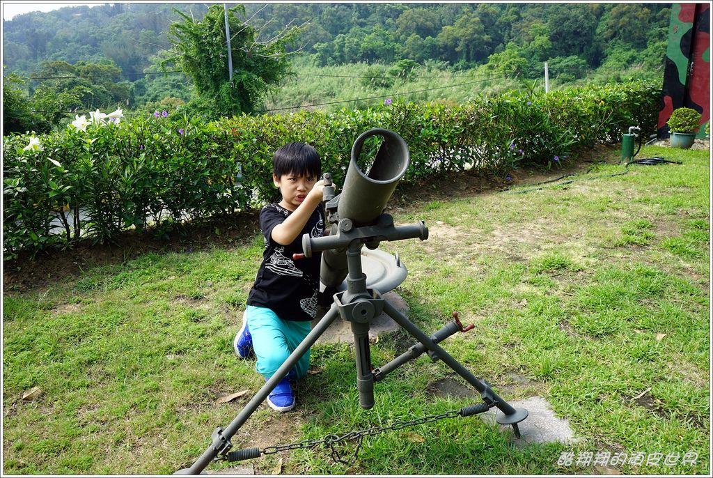 獅山砲陣地-06.JPG