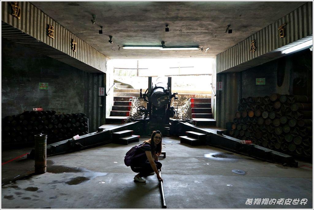 獅山砲陣地-17.JPG