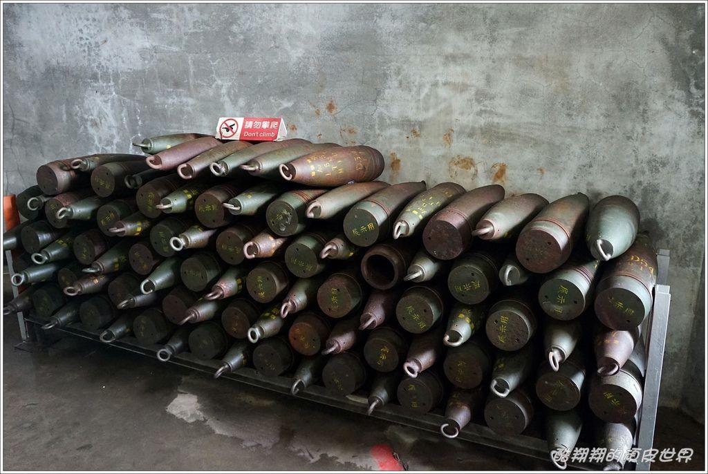獅山砲陣地-21.JPG