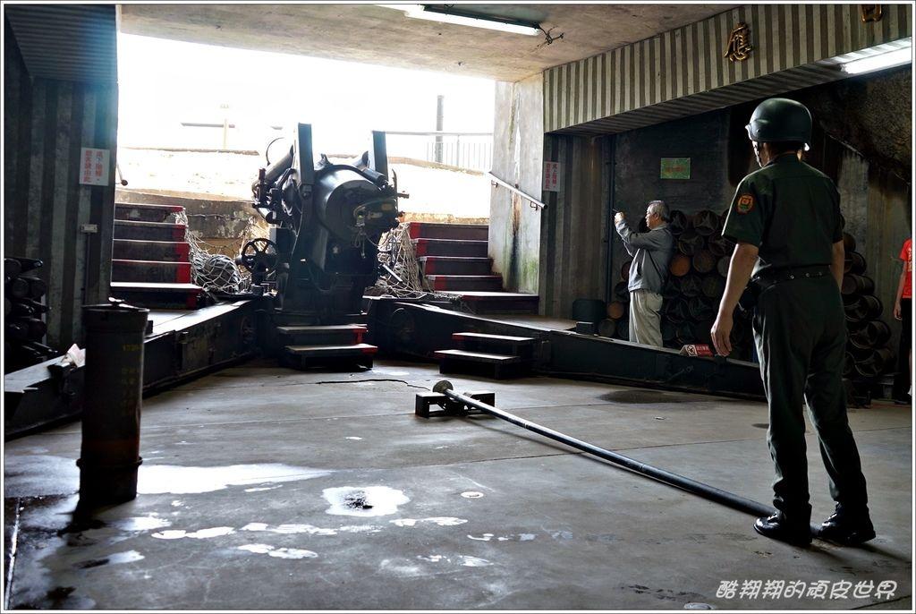 獅山砲陣地-22.JPG