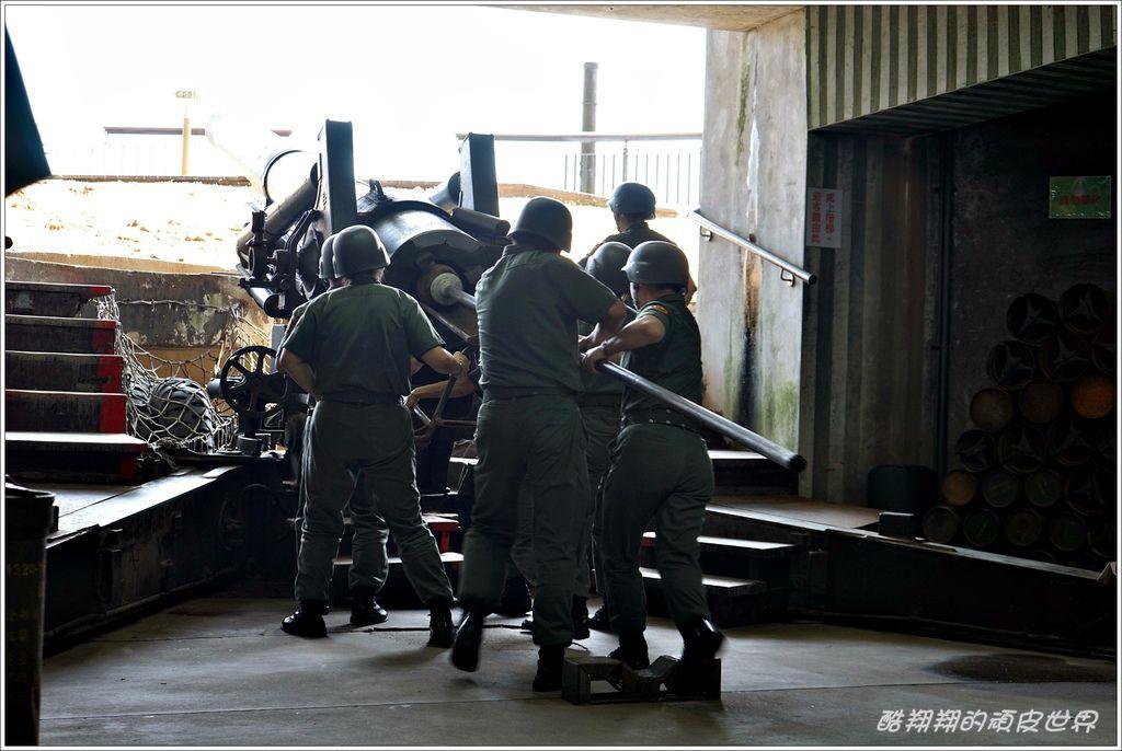 獅山砲陣地-23.JPG