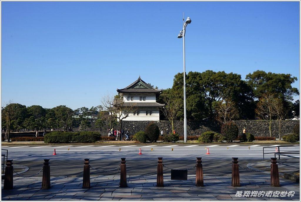 皇居東御苑-01.JPG