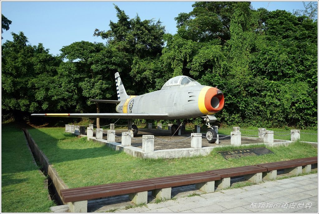 八二三戰史館12.JPG