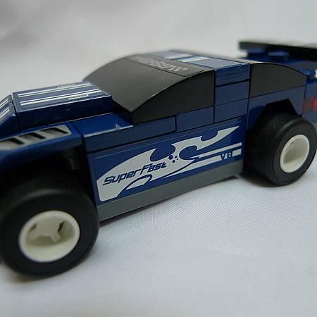 LEGO 8194 f