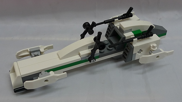 LEGO 7913 e