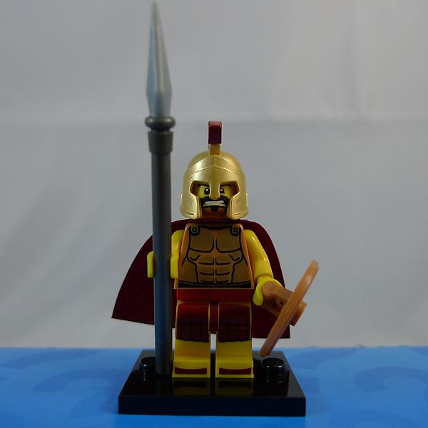 LEGO 8684 s