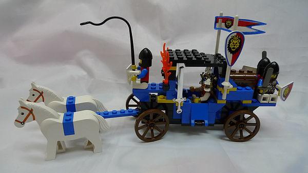 LEGO 6044 f