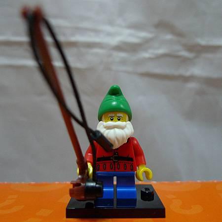 LEGO 8804 g