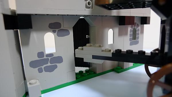 LEGO 6062 g