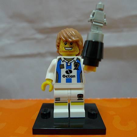 LEGO 8804 n