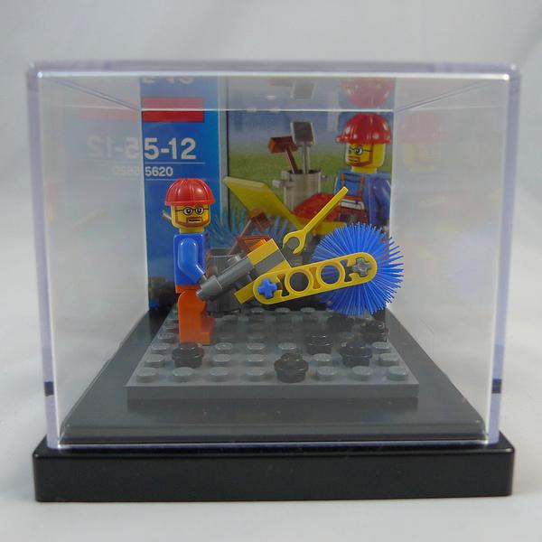 LEGO 5620-3