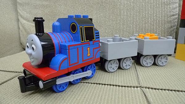 LEGO 5544 i