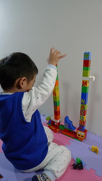 LEGO 6051 h