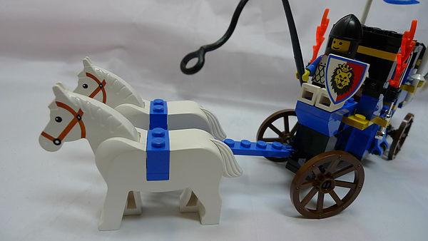 LEGO 6044 g