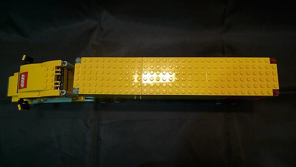 LEGO 3221 o
