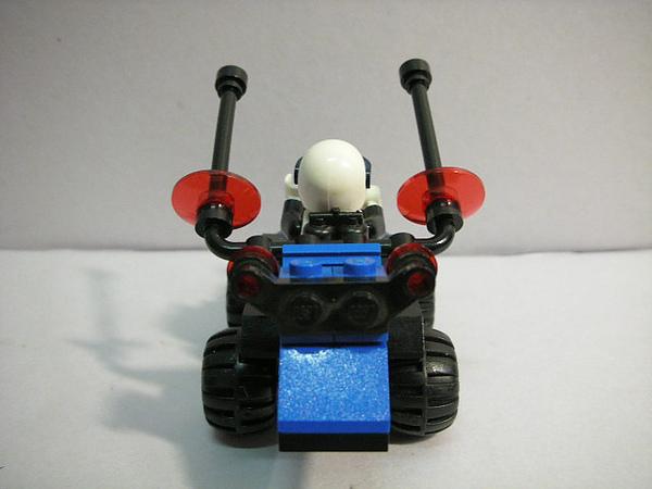 LEGO 6831 c
