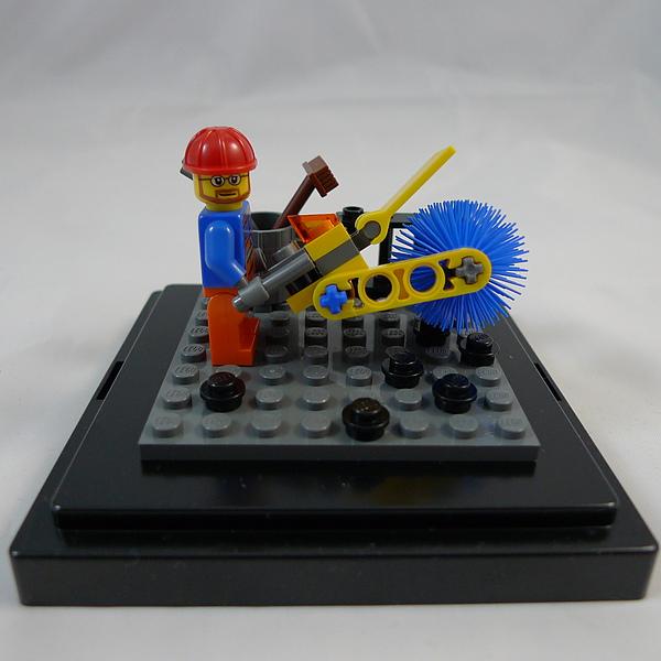 LEGO 5620-1