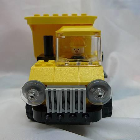 LEGO 7789 g