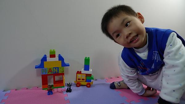 LEGO 6051 j