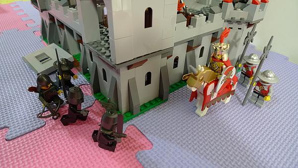 LEGO 7946 z06