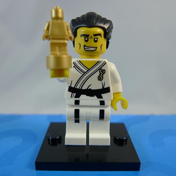 LEGO 8684 n