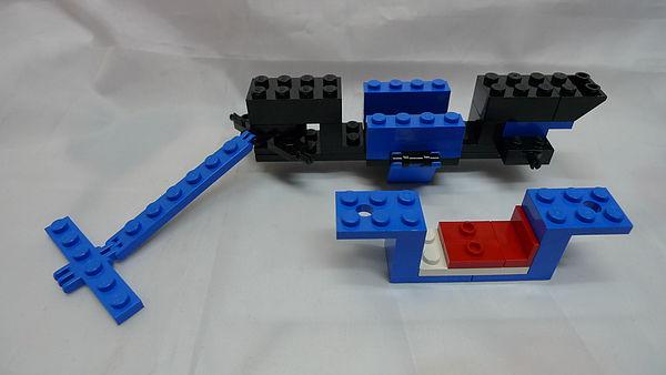 LEGO 6044 c