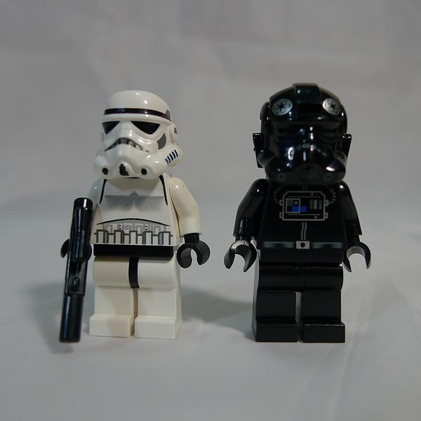 LEGO 8087 c
