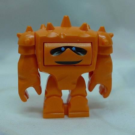 LEGO 7789 d